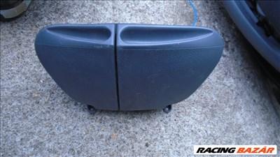 Fiat Brava 1.6 SX, Hamutartó 8652603