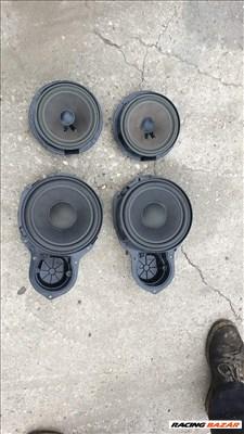 Volkswagen Passat 3c hangszórók