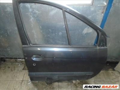 Renault Megane  Scenic I, Jobb első ajtó