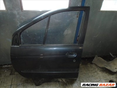 Renault Megane  Scenic I, Bal első ajtó