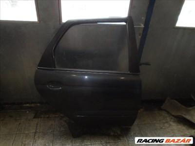 Renault Megane  Scenic I, Bal hátsó ajtó
