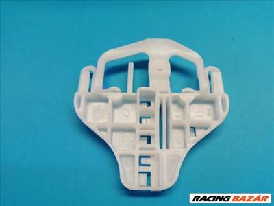 Dodge Nitro ablakemelő javítás,szerelés is,www.ablakemeloalkatreszek.hu