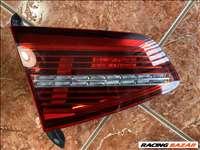 Volkswagen PASSAT B8 3G sedan bal hátsó lámpa led eladó !