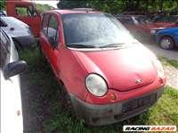Daewoo Matiz bontott és új egyéb alkatrészek