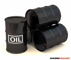 Fáradt olaj átvétel országosan! 1. kép
