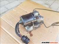 BMW E36 ABS egység,vezérlő,modul