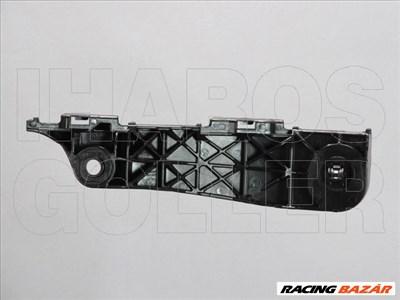 Toyota RAV4 2010-2013 - Első lökhárító tartó jobb