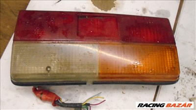 Lada VAZ 2105 (1300 S), Jobb hátsó lámpa 2107-3716010 21073716010