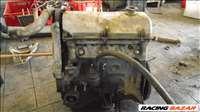 LADA VAZ 2105 (1300 S), Motorblokk 2105