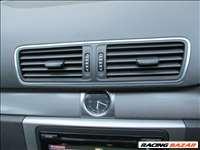 Volkswagen Passat VI Visszapillantó tükör, Levegőbefúvó rostély Passat B7