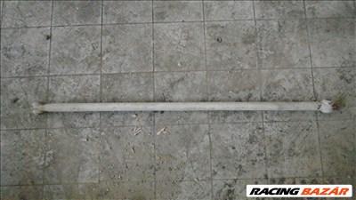 LADA VAZ 2105 (1300 S), Keresztstabilizátor rúd