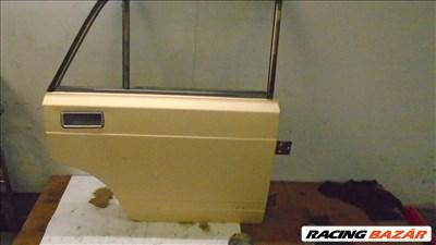 Lada VAZ 2105 (1300 S), Jobb hátsó ajtó, komplet