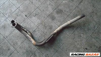 LADA VAZ 2105 (1300 S), Első kipufogó cső