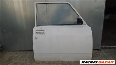LADA VAZ 2105 (1300 S), Jobb első ajtó