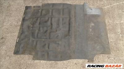 LADA VAZ 2105 (1300 S), Csomagtér gumiszőnyeg