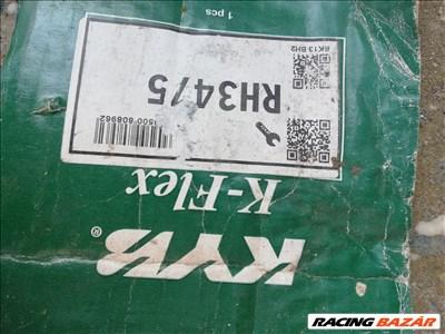 Vw passat b.5 Audi A6 2.5 Tdi újszerű kayaba első rugó eladó