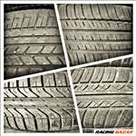 Continental Cross Contact Winter 215/65 r16