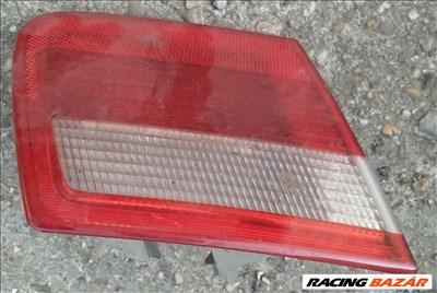 BMW 3-as E46 Touring jobb belső hátsó lámpa