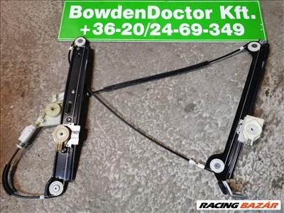 BMW ablakemelő javítás,szereléssel is,bowden,csúszka,javító készletek!