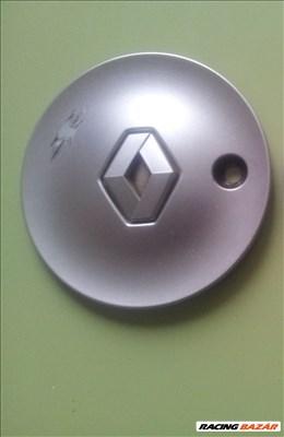 Renault Aries gyári alufelni felnikupak, felniközép, felni kupak