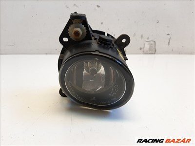Mini cooper (R50/R53) jobb első ködlámpa 6925050
