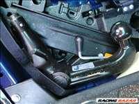 Volkswagen Touareg 7LO 803 882 Vw Touareg, AUDI Q7, Porsche Cayenne Gyári új vonóhorog eladó