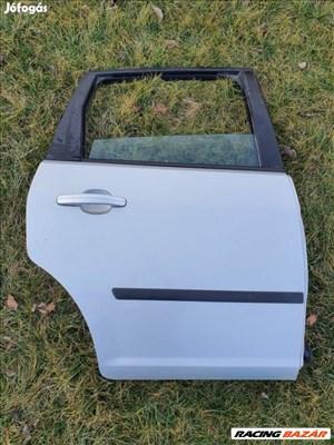 Ford cmax c-max 2009es jobb hátsó komplett ajtó üveg zár roló emelő