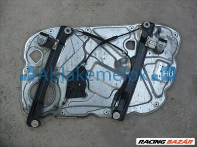 Alfa Romeo 159 elektromos ablakemelő javítás,ablakemelőszervíz, ALKATRÉSZ: www.ablakemelok.hu