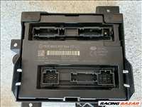 Audi A4 B8, Audi A5 8T komfort modul
