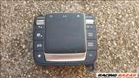 Mercedes- Benz w213 E osztály navigációs touch pad eladó.