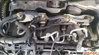 Skoda motor