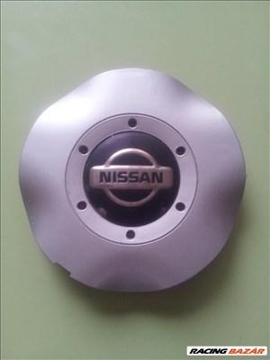 Nissan 40315 gyári alufelni felnikupak, felniközép, felni kupak