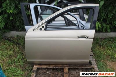 Jaguar S-Type bal első ajtó üresen (155.)