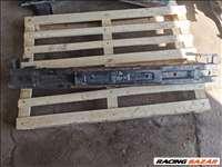 Kia Carnival (2nd gen) (2006 - 2010) lökhárító kereszttartó vas első merevítő