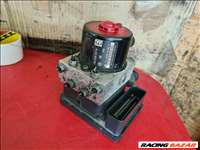 VOLKSWAGEN Golf V 1.9 PDTDI BKC ABS vezérlőegység 1K0614517H