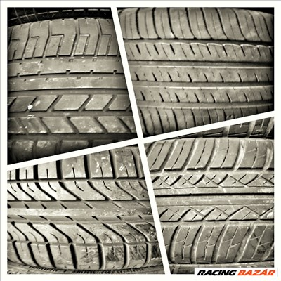 Continental SportContact 3 MO 245/50 r18