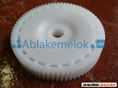 Alfa Romeo 159 ablakemelő javítás,ablakemelő alkatrészek >>> WEBÁRUHÁZ: www.ablakemelok.hu