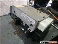 CHRYSLER VOYAGER III (GS) 2.5 TD motorvezérlő egység