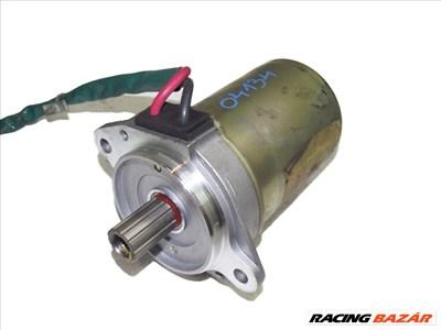 RENAULT/CLIO II 1.5 dCi elektromos kormányoszlop motor
