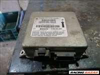 CHRYSLER VOYAGER III (GS) 2.5 TD légzsák vezérlő / indító