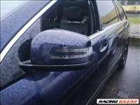 Mercedes R-osztály W251 külső visszapillantó