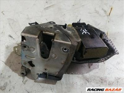 BMW 5 - IV (E39) 525 tds jobb első zár / zárszerkezet