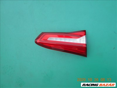 Ford Focus 4 bal hátsó lámpa 5 ajtós