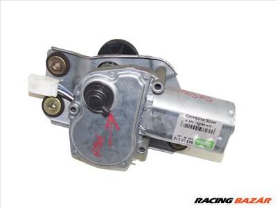 ROVER/200 (RF) 211 hátsó ablaktörlő motor