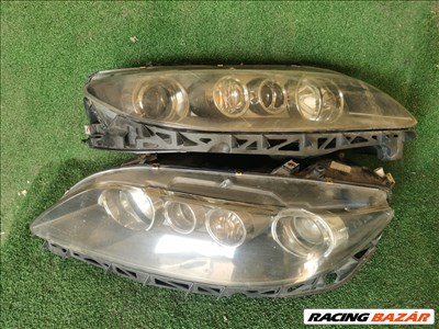 Mazda 6 első halogén fényszóró lámpa