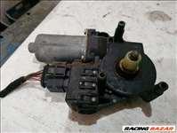 AUDI A6 II (4B2, 4B4, C5) 2.5 TDI jobb első ablakemelő motor