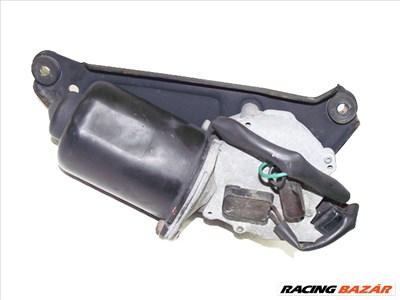 ROVER/200 (RF) 211 első ablaktörlő motor