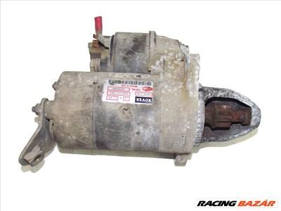 ROVER/200 (RF) 211 önindító/indítómotor