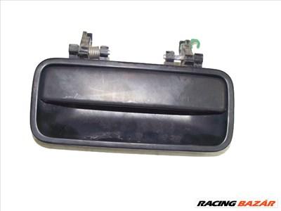 ROVER/200 (RF) 211 bal hátsó külső kilincs