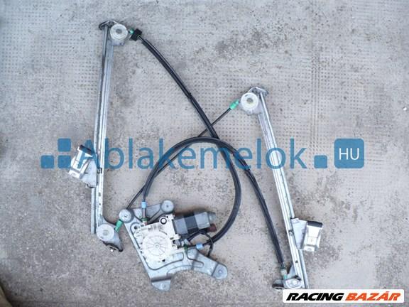 elektromos ablakemelő javítás,ablakemelőszervíz, ALKATRÉSZ: www.ablakemelok.hu 2. kép